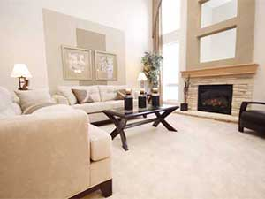 Residential Carpet Cleaning Services - House Carpet Cleaning in Vancouver WA and Camas WA