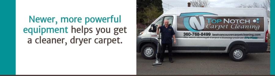 Carpet Cleaning Vancouver Wa 1100 5 Star Reviews Web