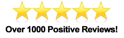 Over 1000 Reviews for Carpet Cleaning in Vancouver WA