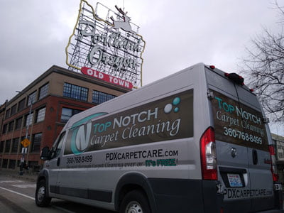 best-carpet-cleaning-Portland-OR
