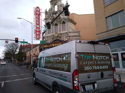carpet-cleaning-Portland-OR