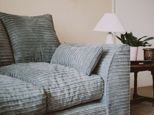 Upholstery Cleaning - Furniture cleaning - Stain Removal Services in Vancouver WA & Portland OR
